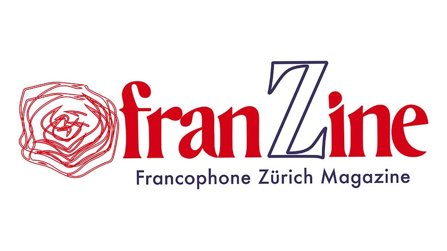 Franzine